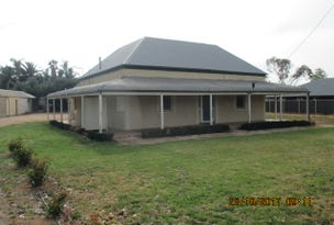 53 Tobruk Terrace, Loxton, SA 5333