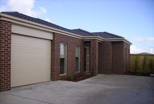 2/12 MONAGHAN COURT, Traralgon, Vic 3844