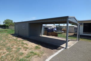 45 Downs Street, Roma, Qld 4455