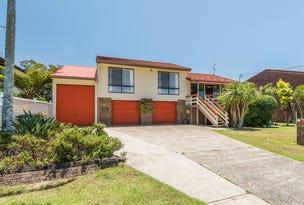 104 Bank Street, Woodburn, NSW 2472