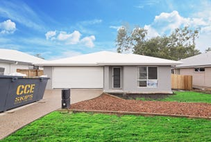 20 Foster Circuit, Hillcrest, Qld 4118
