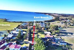 6 East Beach Road, Low Head, Tas 7253
