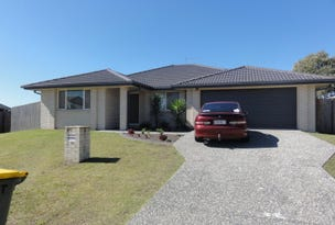13 Wilton Court, Morayfield, Qld 4506