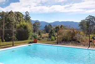 772 Gleniffer Rd, Gleniffer, NSW 2454