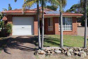 1 Pine Court, Blue Haven, NSW 2262
