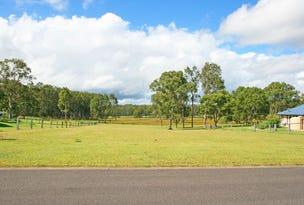 14 Silky Oak Close, Lawrence, NSW 2460