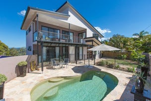 57 Lakeview Terrace, Bilambil Heights, NSW 2486