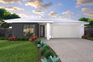 Lot 59 74 Weyers Road, Nudgee, Qld 4014