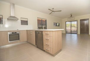 64 Mantaray Loop, Nickol, WA 6714