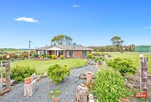 202 Tena Road, Highclere, Tas 7321