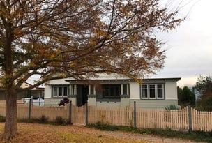 113 Bank Street, Molong, NSW 2866