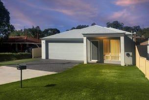 23A  Lucy Victoria Avenue, Australind, WA 6233