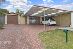 6 Walshe Grove, Bidwill, NSW 2770