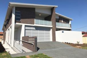 7/30 Peterborough Avenue, Lake Illawarra, NSW 2528
