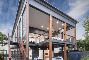 144 Bell Street, Kangaroo Point, Qld 4169