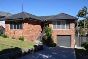 3 Orana Crescent, Adamstown Heights, NSW 2289