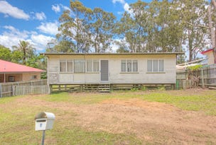 8 Orchid Street, Woodridge, Qld 4114