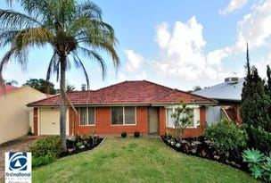24 Waterhall Rd, South Guildford, WA 6055