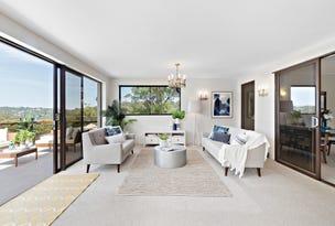 57 Sugarloaf Crescent, Castlecrag, NSW 2068