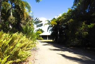 65  Beatts Road, Forrest Beach, Qld 4850