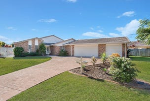 8 Pamphlet Place, Pelican Waters, Qld 4551