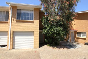 2/1-5 Mary Street, Shellharbour, NSW 2529