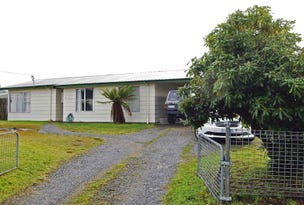 5 Federation Court, Zeehan, Tas 7469
