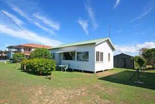 56  Ocean Road, Brooms Head, NSW 2463
