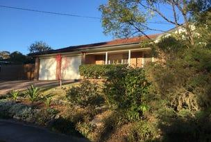 1 Yarrabin Crescent, Berowra, NSW 2081