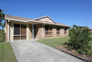 17 Aegean St, Waterford West, Qld 4133
