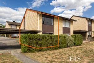 9/2-6 Denison Street, Kingston, Tas 7050