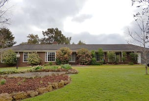 851 Macclesfield Road, Yellingbo, Vic 3139