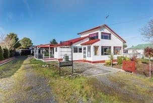 8 Herbert Street, Strahan, Tas 7468