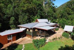 802 Dairyville Road, Upper Orara, NSW 2450