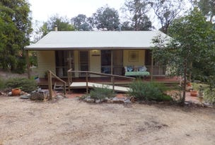 109 Chambers Rd, Bruthen, Vic 3885