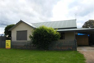 105 Ferry St, Forbes, NSW 2871