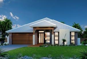 Lot 666 Kirchner Street, Googong, NSW 2620