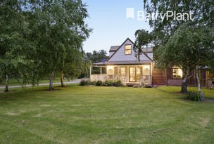 405 Garfield North Road, Garfield, Vic 3814