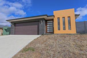 112 Everden Rd, Llanarth, NSW 2795