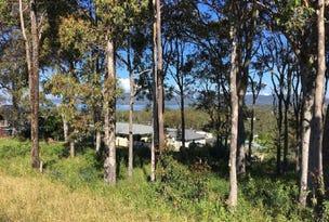 9  Coolangatta St, Coomba Park, NSW 2428