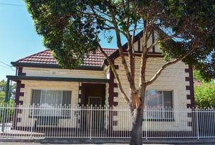 4 Randolph Street, Thebarton, SA 5031