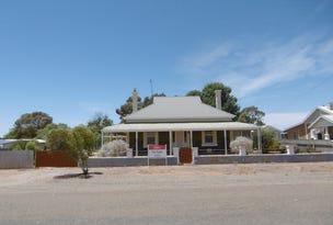 15 West Terrace, Orroroo, SA 5431