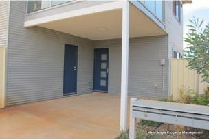 1/146 Kennedy Street, South Hedland, WA 6722