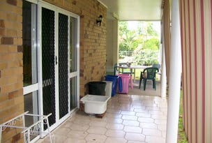 unit 3 /1 Bergin Road, Geraldton Garens, Innisfail Estate, Qld 4860
