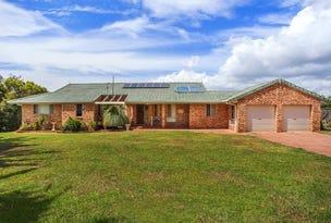 196 Broken Head Road, Newrybar, NSW 2479
