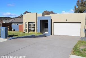 186B Halloran Drive, Jerrabomberra, NSW 2619
