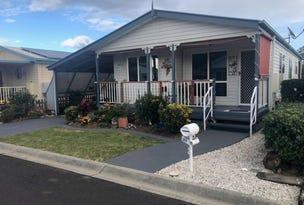 34/570 Woodburn Evans Head Road, Doonbah, NSW 2473