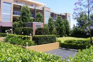 Unit 26/7-9 King St, Campbelltown, NSW 2560