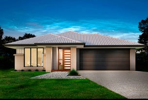 Lot 596 Echidna Street, Deebing Heights, Qld 4306