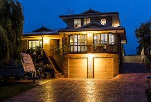 31 Yanrey Street, Golden Bay, WA 6174